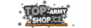 Top-ArmyShop