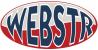 matrace-webstr