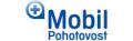 Mobil Pohotovost