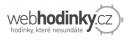 webhodinky.cz