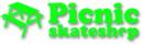 Picnic Skateshop