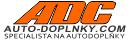 auto-doplnky.com