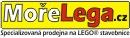MořeLega.cz