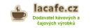LACAFFE