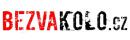 Bezvakolo.cz