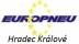 Europneu CZ