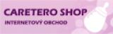 Caretero Shop