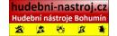 Hudební-nástroj.cz