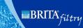 Brita filtry