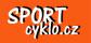 SportCyklo