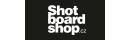 Shotboardshop.cz