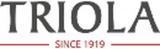 Oficiální e-shop Triola a.s.