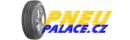 Pneu-palace.cz