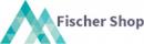 fischer-shop.cz