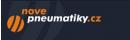 www.NOVEPNEUMATIKY.cz