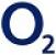 O2.cz