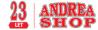 Andrea Shop