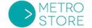 Metrostore.cz