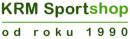 KRM Sportshop