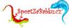SportZaBabku.cz