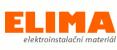ELIMA.cz