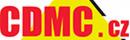 cdmc.cz
