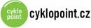 Cyklopoint.cz
