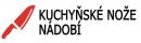 Kuchynské nože-nádobí.cz