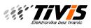 TIVIS.cz