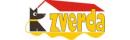 Zverda.cz