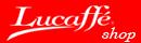 Lucaffe