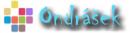 Ondrášek