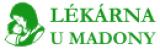 Lékárna-madona.cz
