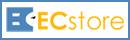 ECstore.cz