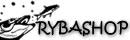 Rybashop