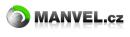 Manvel.cz
