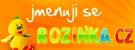 Rozinka.cz