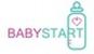 babystart.cz