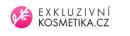 Exkluzivni-kosmetika.cz