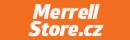 Merrell Store