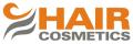 Hair-Cosmetics.cz
