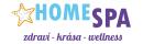 homespa.cz