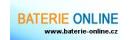 baterie-online.cz
