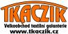 Tkaczik