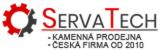Servatech s.r.o.