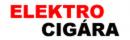 Elektrocigara.cz