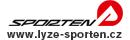 Lyže - Sporten.cz