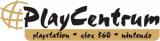 Playcentrum.cz