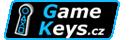 GameKeys.cz