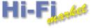 Hi-Fi market
